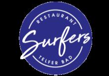 logo_surfers_telfs