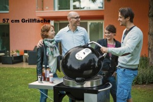 nk22ck-c_lifestyle_04_napoleon_grills_preview[1]